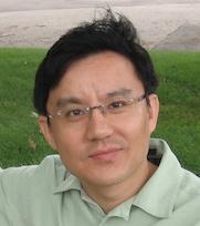 BJ Lim