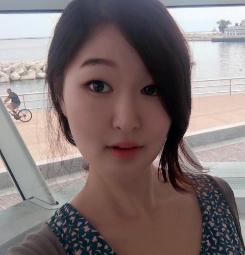 Jaerin Ahn